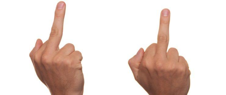 Je koučování motivace, nebo manipulace?
